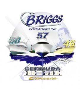 x-Briggs-tsmall