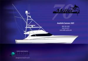 x-Miller70ad-hires