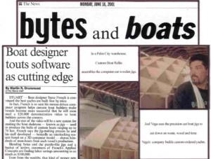 x-bytesandboats