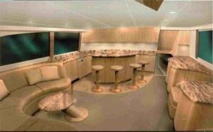 x-virtualboat