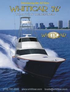 whiticar76
